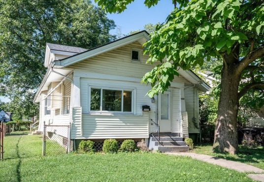 Mason OH Homes for sale
