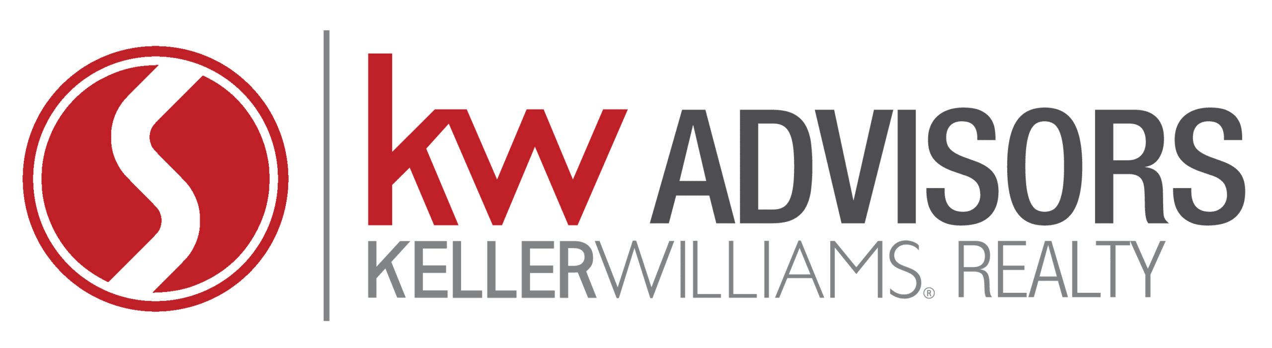 Gregg Sutter - Keller Williams Advisors