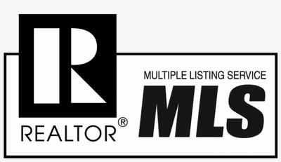 Cincinnati Real Estate Realor logo