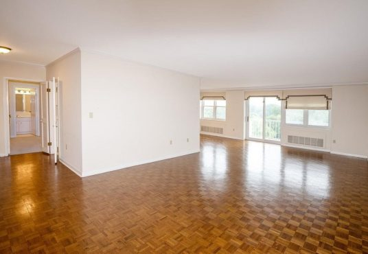 condo for sale cincinnati